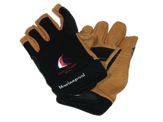 AGT 24 WCS Handschuhe