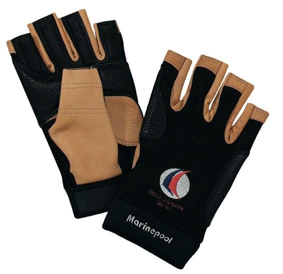 AGT 25 WCS Handschuhe