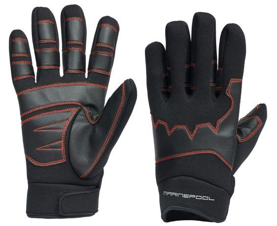 AGT 32 Handschuhe