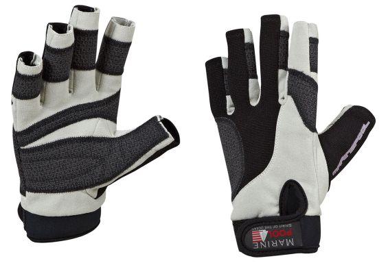 AGT 37 Handschuhe