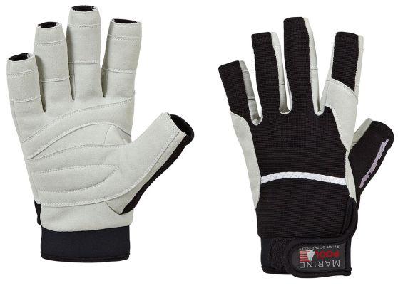 AGT 39 Handschuhe