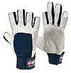 AGT 4 Handschuhe