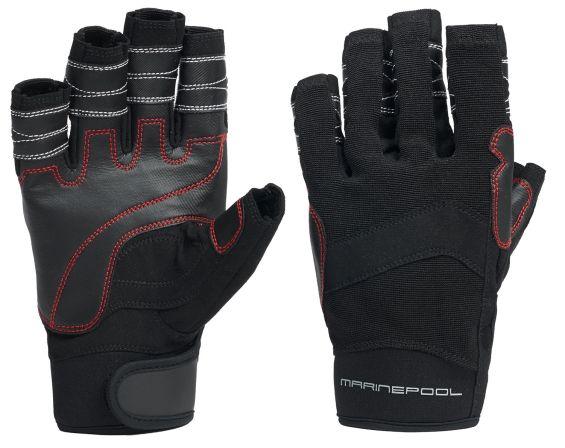 AGT 49 Handschuh