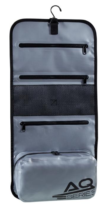 AQ Wash Bag