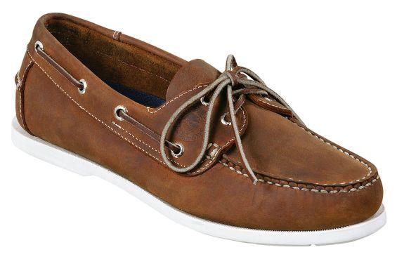 Classic Deck shoe