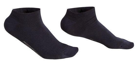 Classic Sneaker Socken 3er Pack