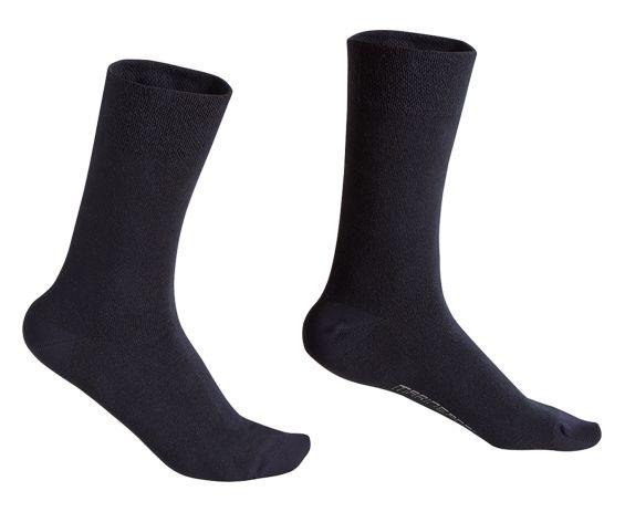 Classic Socken 3er Pack