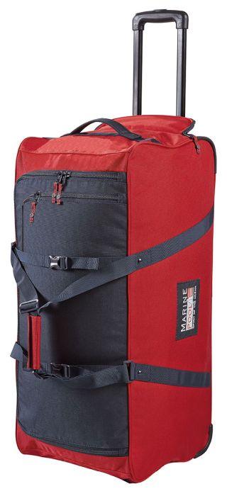 Classic Wheeled Bag II 110L