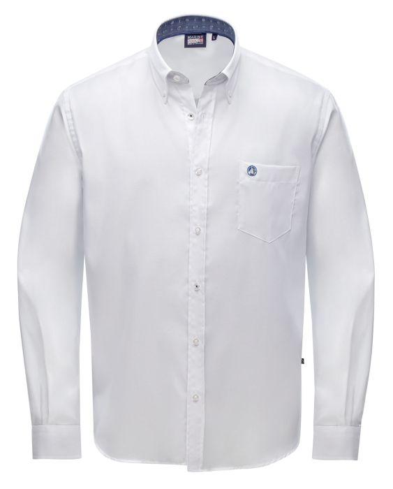 Club Shirt Herren Neu