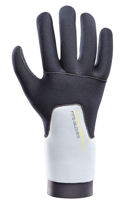 NTS Neo Handschuhe