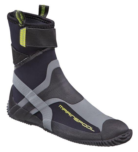 NTS Pro Schuhe