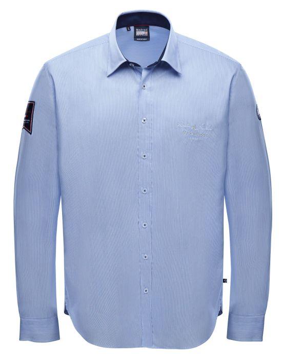 RR Olaf Shirt Herren