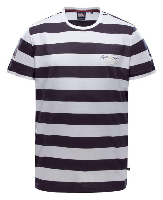 RR Tom T Shirt Herren