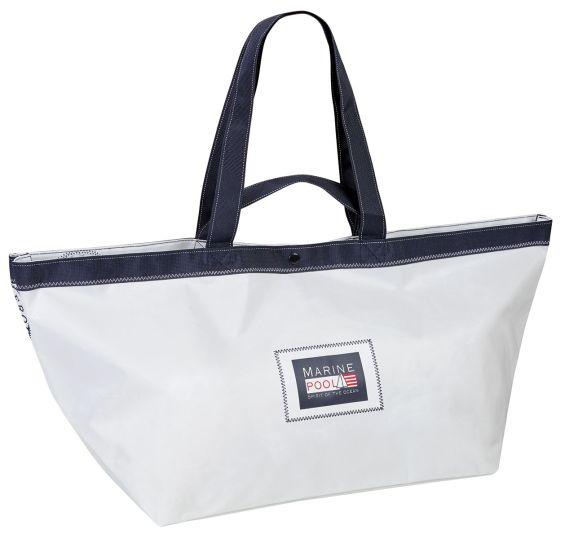 Sail Shopping-Tasche groß