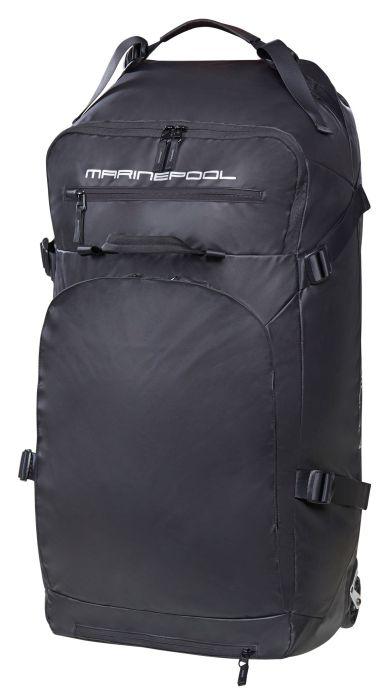 Team Tec Foldable Bag