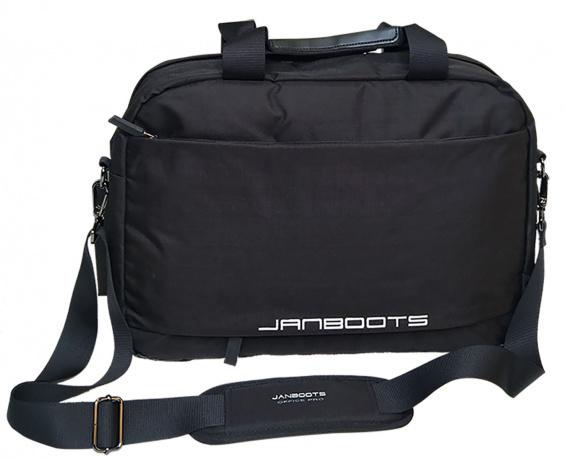 JB Yukon Laptoptasche