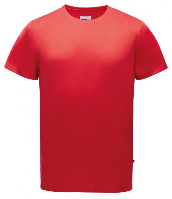 Active T-Shirt Kinder