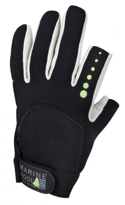AGT 10 Handschuhe Kinder