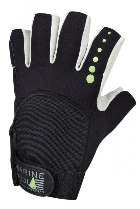 AGT 11 Handschuhe Kinder