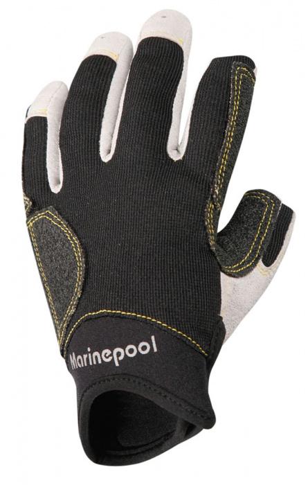 AGT 31 Handschuhe
