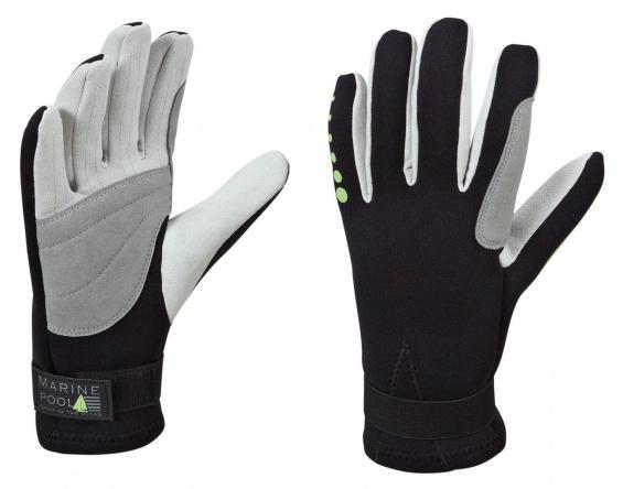 AGT 34 Handschuh Neoprene