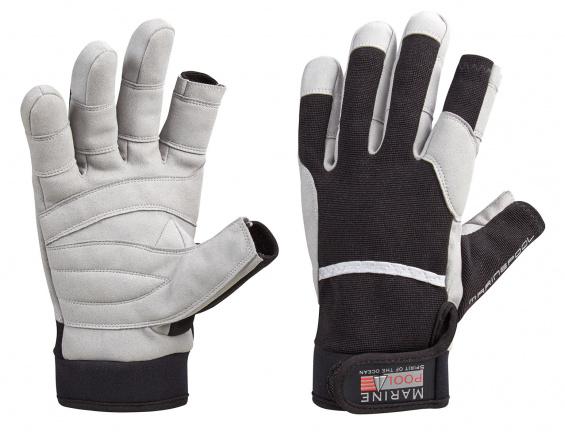 AGT 38 Handschuhe