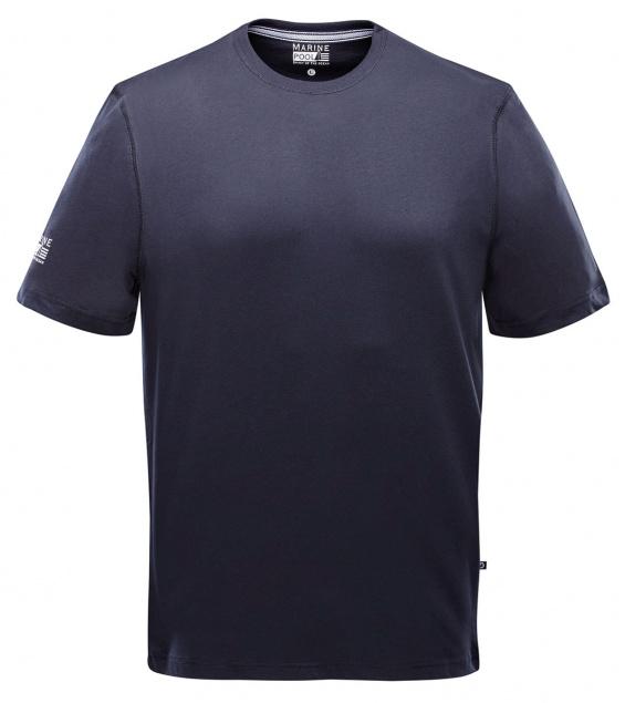 Albany T Shirt Herren