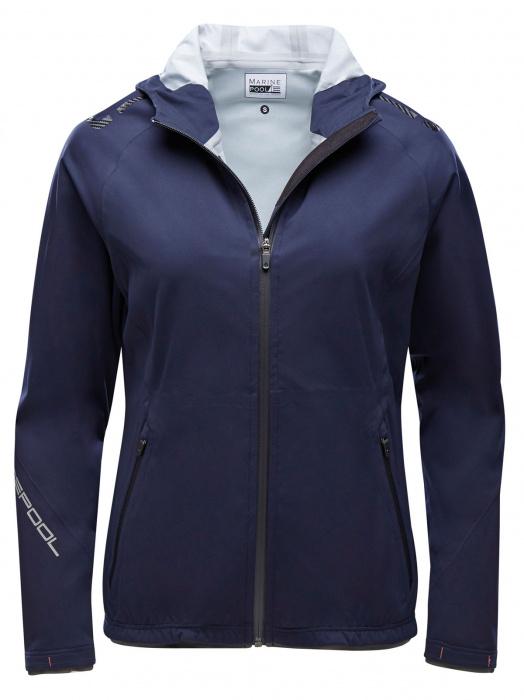 Antigua Hybrid Jacke Damen