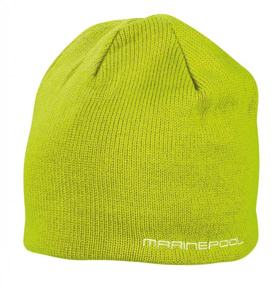 Assana Mütze
