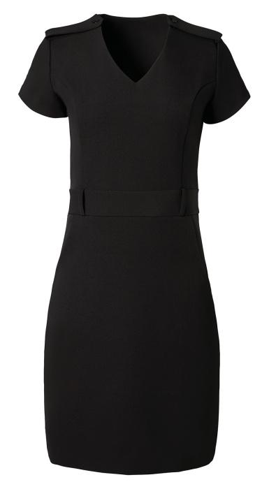 Audrey Kleid Damen