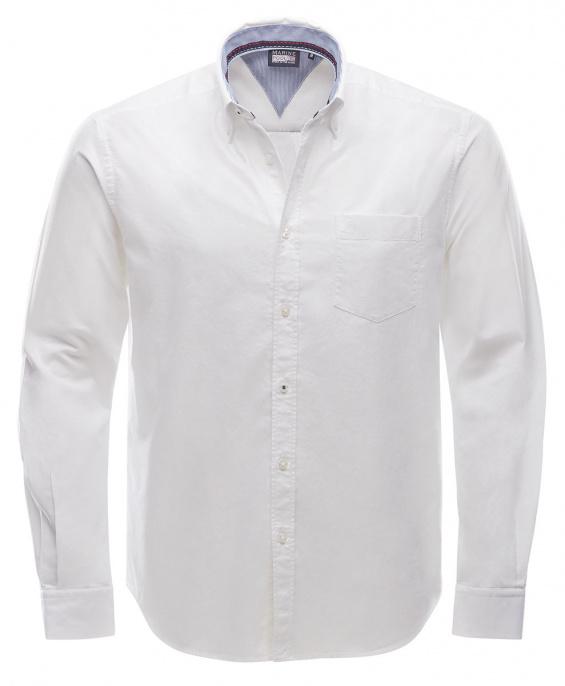 Club Shirt Herren