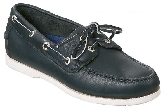 Cowes II Deck Schuh