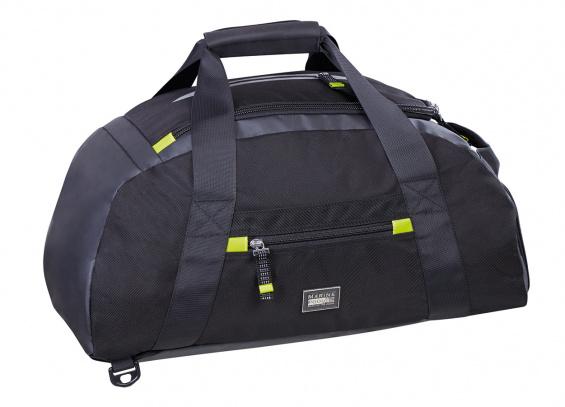 Executive Multibag