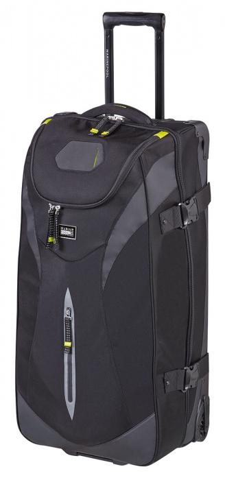 Executive Wheeled Large Bag