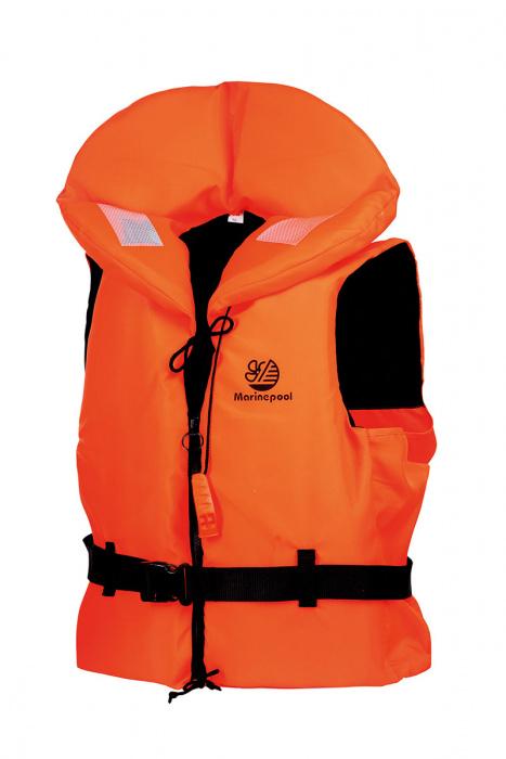 100N Freedom ISO PE-30/40kg