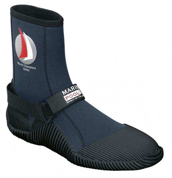 Hawaii II Boots