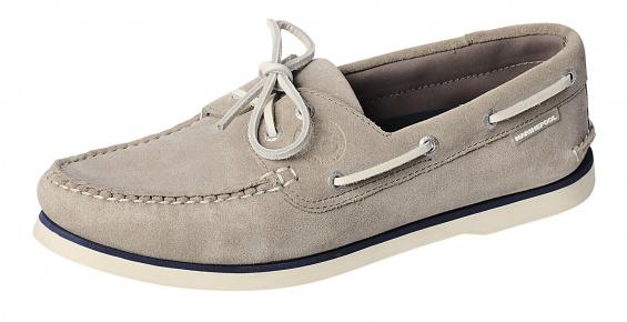 Hydra Deck Schuhe