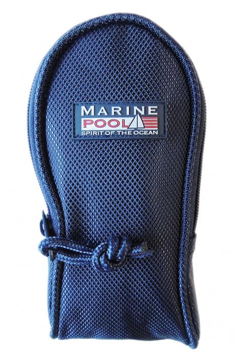 Lifesaving Bag for rearming kits (Toolbag)