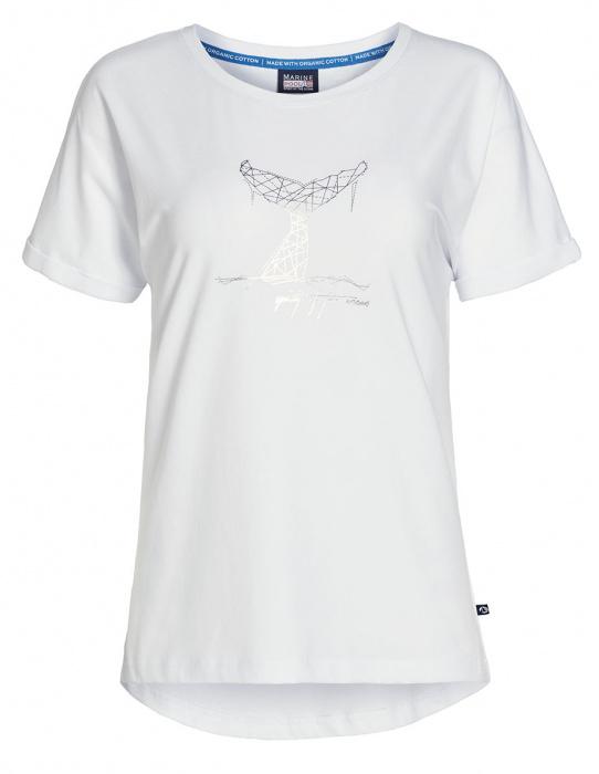 Lynn T-Shirt Damen