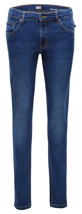 Marielle Jeans Damen