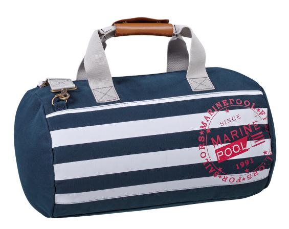 RR Yacht Bag