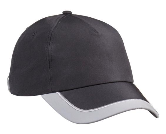 Marstrand Cap