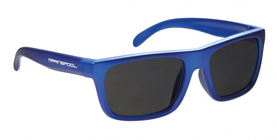 MP Floating Classic Sonnenbrille