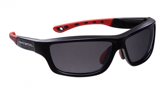 MP Floating Sports Sonnenbrille
