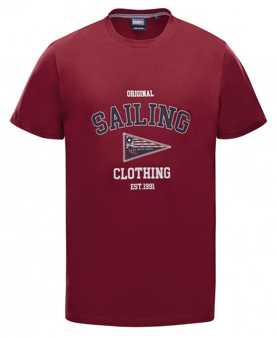 Neil T-Shirt Herren