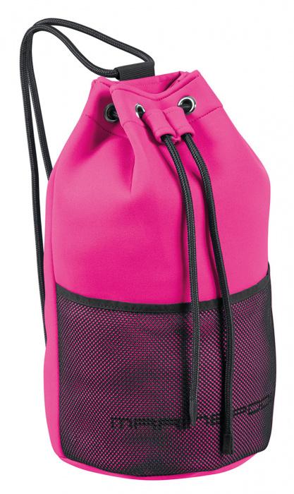 Neo Gym Bag