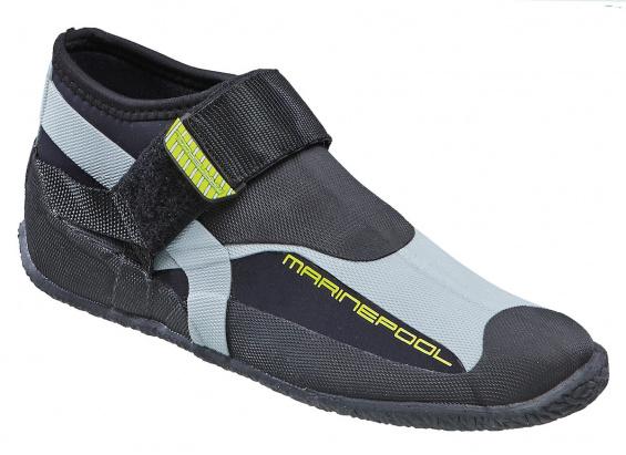 NTS Short Schuhe