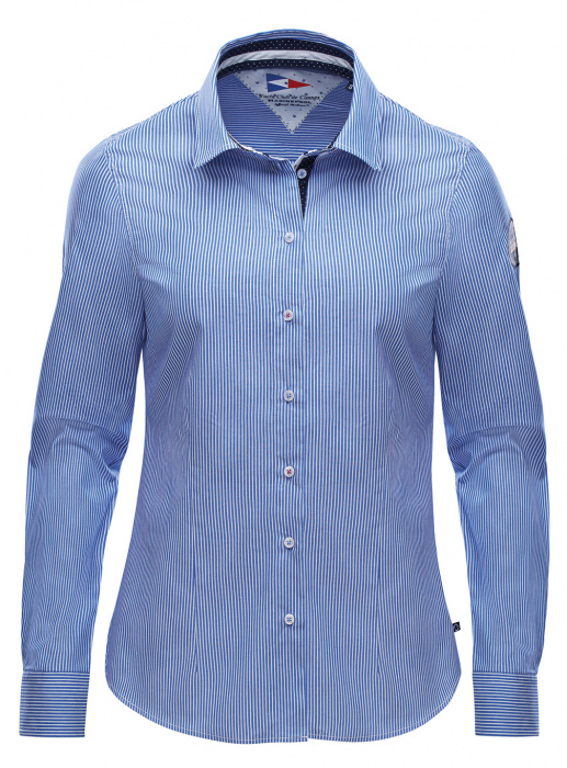 RR Sailing Synke Bluse