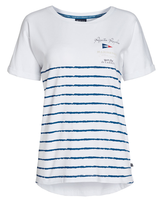 RR Sissi T-Shirt Damen