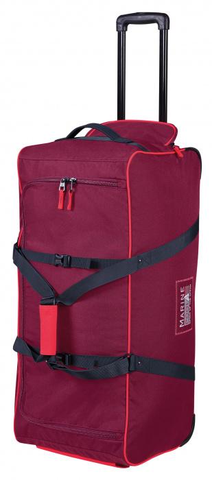 SE Classic Wheeled Bag 110l
